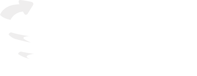 Recovery Norge logo
